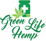 Online Shop für Hanf und Cannabis Produkte